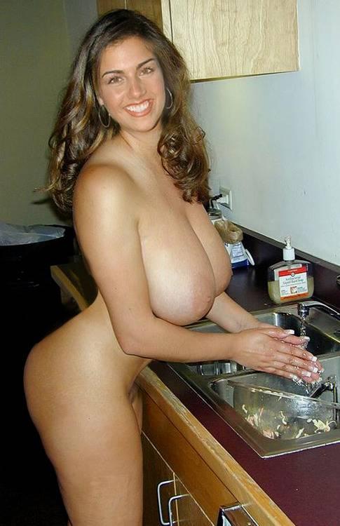 My moms big tits gallery porn full hd